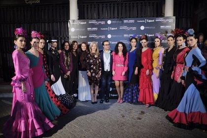 Los diseñadores de Emprende Lunares presentan sus colecciones este martes y miércoles en la Fundación Cajasol de Sevilla