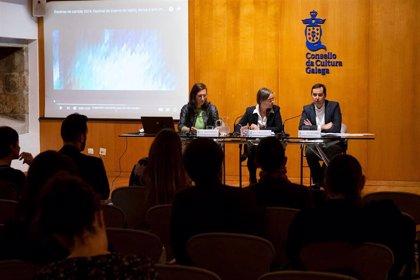 Expertos piden incluir la danza en el sistema educativo y dotar de presupuestos a esta disciplina en Galicia