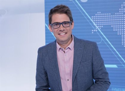 RTVE unifica el área de deportes con Arsenio Cañada al frente y nombra a Javier Grima como director de Teledeporte
