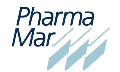 PharmaMar recibirá un pago inicial de 200 millones de Jazz tras hacerse efectivo el acuerdo entre ambas