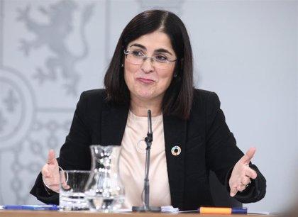 El BOE publica el decreto con la subida salarial de los funcionarios para 2020