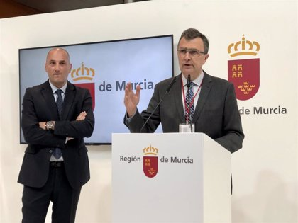 La Huerta, la cultura, el patrimonio histórico y la gastronomía, protagonistas de 'Murcia, una ciudad, mil vidas'
