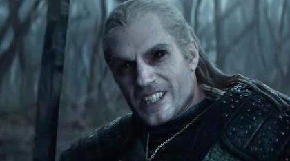 Nightmare of the Wolf,  la película de The Witcher, ya está en marcha