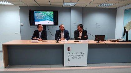 Casi el 40% de los residuos desechos generados en Baleares son de materia orgánica