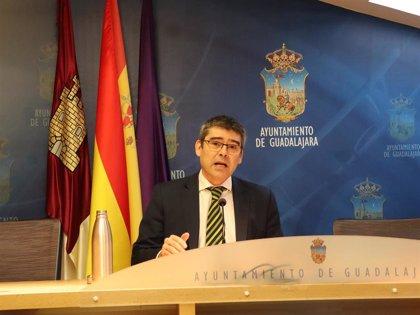 Ayuntamiento Guadalajara prepara los primeros pasos para integrar los patronatos de Cultura y Deportes previa auditoría