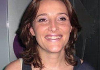 Inspeccionan con resultado negativo un pozo en Pontevedra en el marco de la investigación sobre Sonia Iglesias