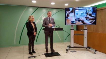 La Junta implementará una IA para ayudar a los sanitarios a detectar víctimas de violencia machista en llamadas