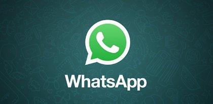 Portaltic.-El modo oscuro de WhatsApp ya está disponible en la última versión beta de la 'app' para Android