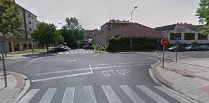 El Ayuntamiento da los primeros pasos en el PERI 12 y su entorno junto a 'Paula Montal' para que su uso pase residencial