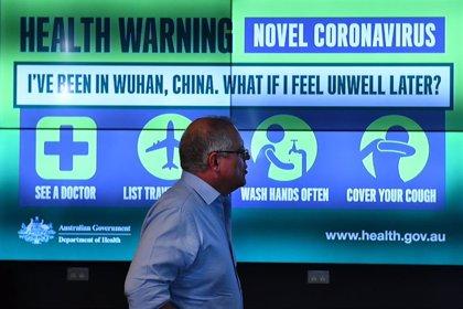 Sanidad está elaborando un protocolo de actuación ante sospechas de casos del nuevo coronavirus en España