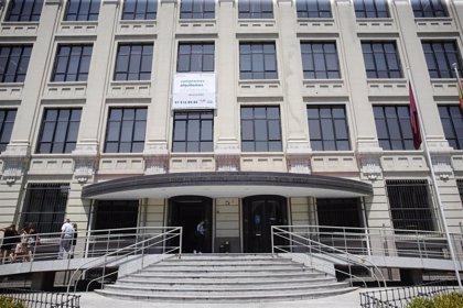 La EMVS seguirá personada en el juicio oral que se abrirá en breve por la venta de viviendas a un 'fondo buitre'