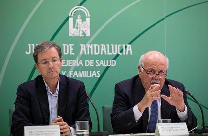 La Junta reúne a 700 expertos para debatir el abordaje de la listeriosis en el primer Simposio Internacional