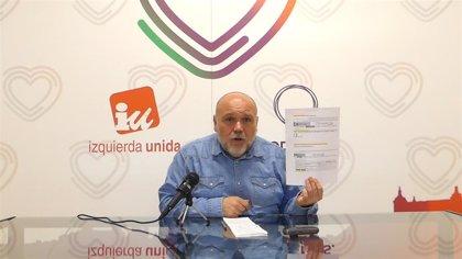 IU-Podemos Toledo apuesta por un nuevo reglamento de Participación Ciudadana que llegue a todos