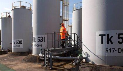 DEKRA potencia su presencia en España en el campo de la Seguridad Industrial y de Procesos