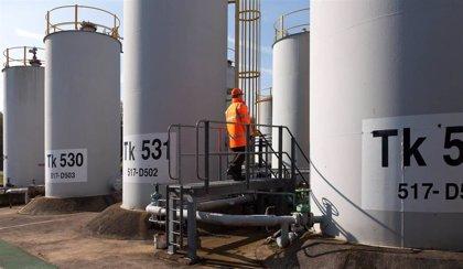 COMUNICADO: DEKRA potencia su presencia en España en el campo de la Seguridad Industrial y de Procesos