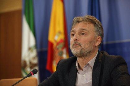 """PSOE-A critica que el PP """"se lamente ahora"""" por el IVA cuando """"creó el problema e incluso se burlaba"""""""