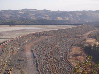 El TSJA declara firme la sentencia que anula la autorización de la mina de Riotinto