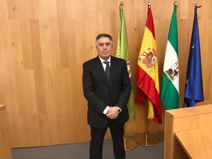 Cs propone un plan de intervención entre la FEMP y la Diputación para combatir la despoblación en Granada