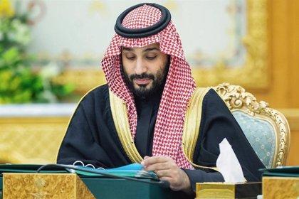 Expertos de la ONU piden investigar si el príncipe saudí fue quien pinchó el teléfono de Jeff Bezos