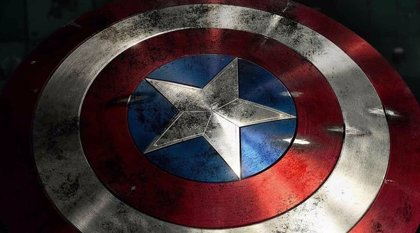 El escudo de Capitán América tiene nuevo dueño... y no es ni Falcon ni Bucky
