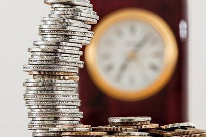 El período medio de pago a proveedores del Estado sube a 26,5 días en noviembre y el de CCAA baja a 39,7 días