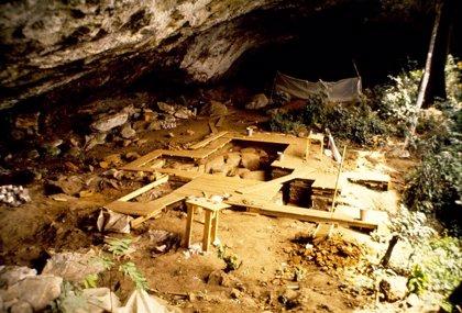 Al menos cuatro linajes ancestrales en el origen del ser humano