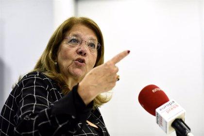 """El PP denuncia que preparar unos Presupuestos sin techo de gasto es como escribir """"la carta a los Reyes"""""""
