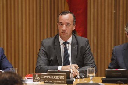 El juez del caso Villarejo cita como imputado al número dos de Interior con Fernández Díaz por el espionaje a Bárcenas