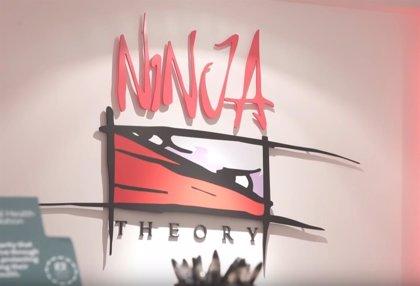 Ninja Theory explora nuevas narrativas en su título de terror psicológico Project: Mara