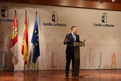 C-LM y Canarias serán las primeras regiones que intercambiarán historiales médicos