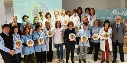 """Murga reitera su llamamiento a la """"tranquilidad"""" ante el nuevo coronavirus"""