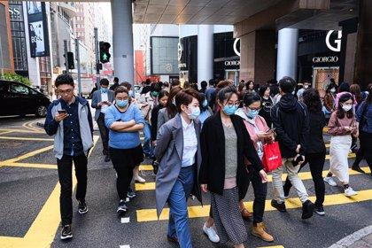 El Gobierno imponen restricciones a dos ciudades más en la provincia china de Hubei