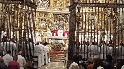 Braulio Rodríguez espera ser nombrado arzobispo emérito de Toledo