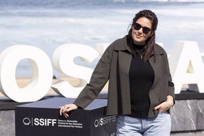 La representación de mujeres nominadas a los Goya cae en la 34 edición de los premios