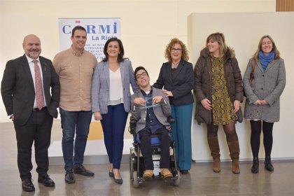 Convocados los 'Premios cermi.es 2020' que reconocen la lucha por la inclusión de las personas con discapacidad