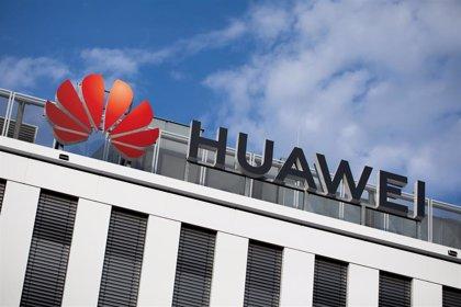 """Canadá ve en las """"mentiras"""" de la directora financiera de Huawei un """"claro caso de fraude"""""""
