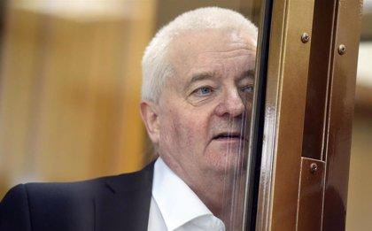 Noruega indemniza con 430.000 euros al exguardia fronterizo condenado por espionaje en Rusia