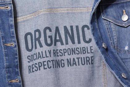Denim Sostenible, la colección de ropa vaquera respetuosa con el medio ambiente