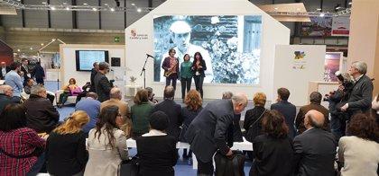 Valladolid hace gala del año Delibes, con exposiciones, teatro, cine y el anhelo de una sede para la casa-museo