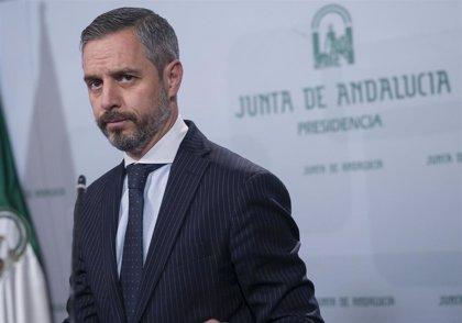 Diez empresas optan a la adjudicación de los 16 lotes de la auditoría del sector instrumental de la Junta