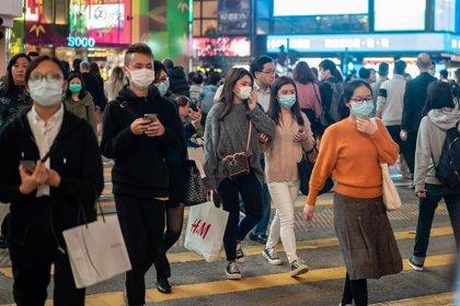 Coronavirus, cómo evitar el virus que está arrasando en China