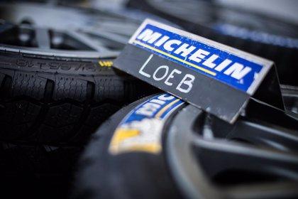 Michelin llega a un acuerdo con sus empleados de Roche-sur-Yon (Francia) tras el anuncio de cierre