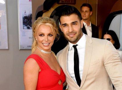 Los fans de Britney Spears piden su libertad