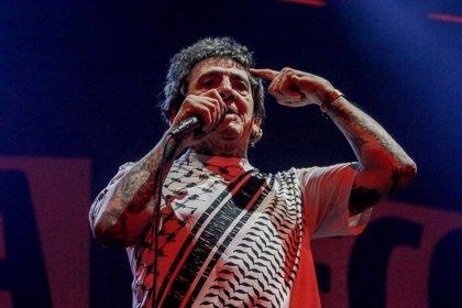 La Polla Records anuncia concierto en Rivas (Madrid) con Reincidentes, Porretas, Boikot, Def Con Dos y Rat-Zinger