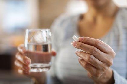 El 34,7% de los ciudadanos suele consumir medicamentos sin receta