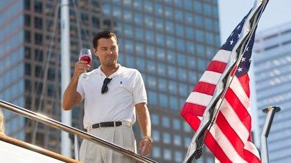 Jordan Belfort, el hombre que inspiró El lobo de Wall Street, pide 300 millones de dólares a la productora del filme