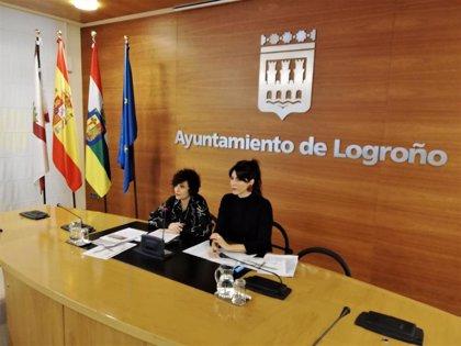 """El PP ve un """"despropósito"""" y """"una ocurrencia"""" la propuesta municipal para el Nudo de Vara de Rey y pide explicaciones"""