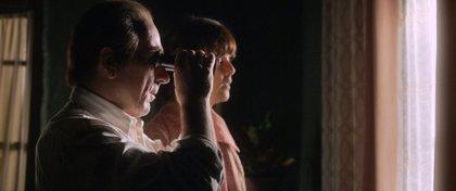Zupiria asiste este sábado a la entrega de los Premios Goya para apoyar el cine vasco