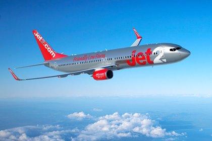 Jet2 prevé desplazar dos millones de turistas británicos a Canarias en 2020