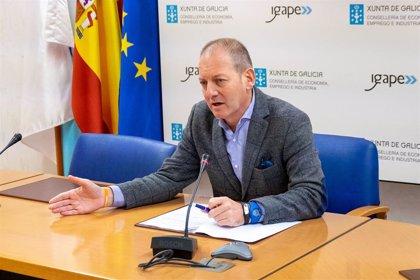 La Xunta asegura que las exportaciones gallegas alcanzarán los 21.000 millones de euros por tercer año consecutivo